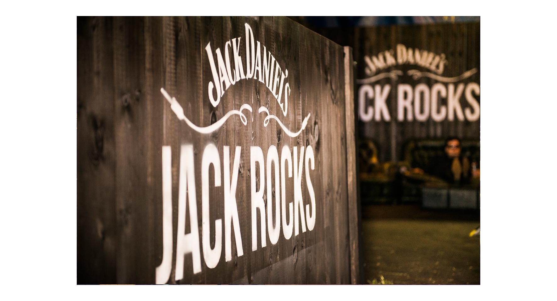JACK ROCKS STENCIL
