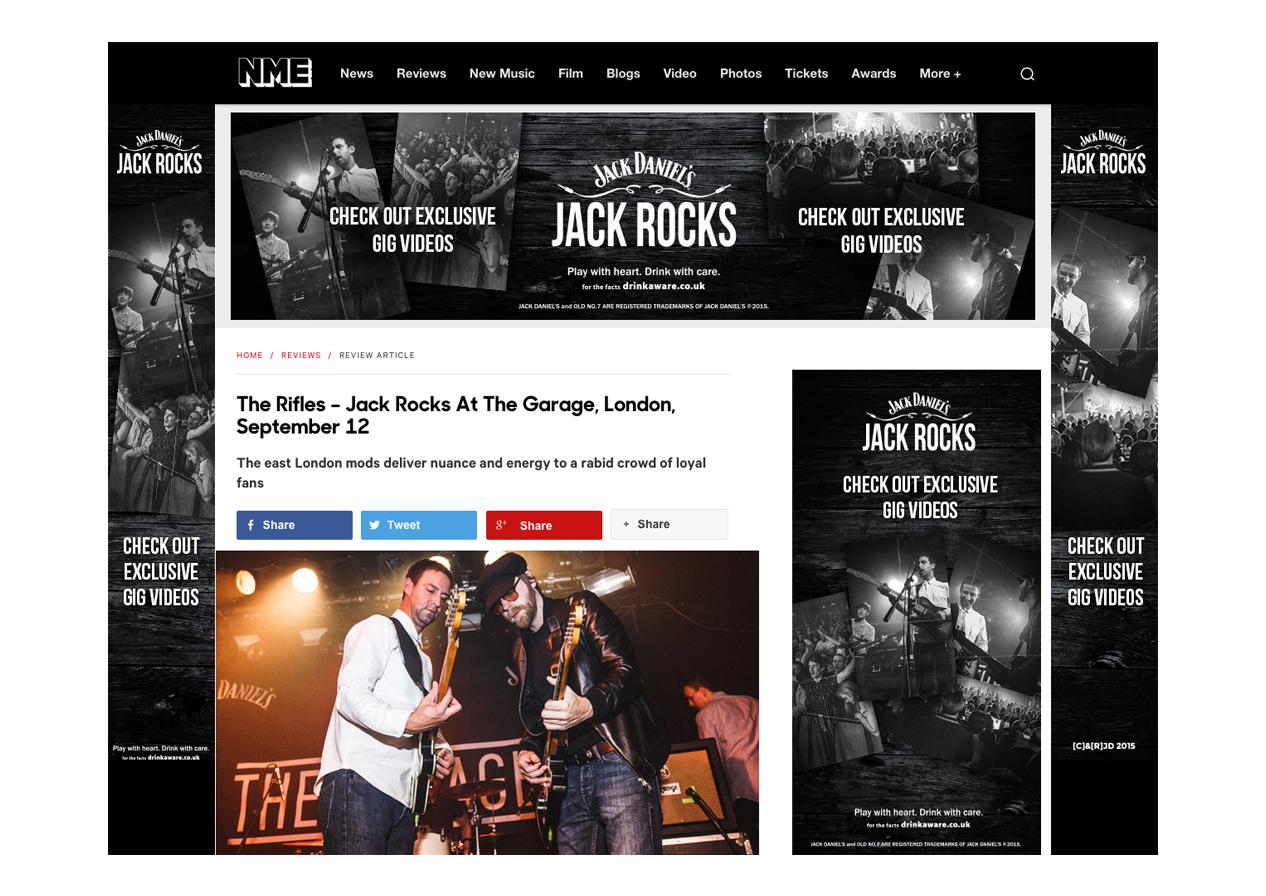 JACK_ROCKS_NME_PAGE